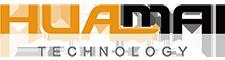 Logo de HuaMai