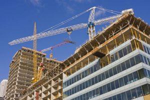 Industria da Construción