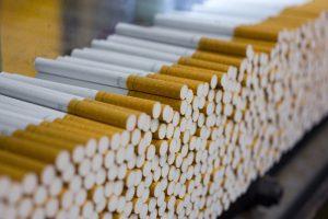 Industria do tabaco2