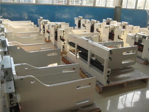 Vista de fábrica13