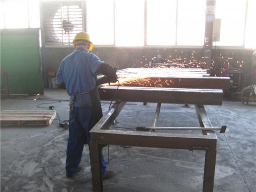 Vista de fábrica3